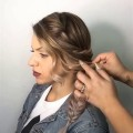 Most-10-Amazing-Hairstyles-Tutorials-Compilation-2017-
