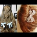 Most-10-Amazing-Hairstyles-Tutorials-Compilation-2017-1-2