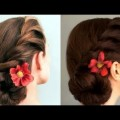 Most-10-Amazing-Hairstyles-Tutorials-Compilation-2017-part-2-2