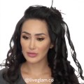 Most-10-Amazing-Hairstyles-Tutorials-Compilation-2017-part3