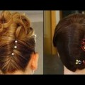 Most-10-Amazing-Hairstyles-Tutorials-Compilation-2017-part4-2