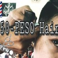 My-50-Peso-Haircut-Hair-Art-Hairstyle-For-Men-2017-Philippines-WesTV