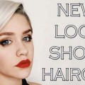 NEW-LOOK-SHORT-HAIRCUT-SHORT-SHORT-HAIRCUT-FOR-WOMEN