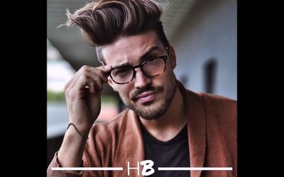 New-Hairstyles-For-Every-Boys-Men-2017