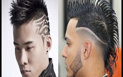 New-Hairstyles-For-Men-in-2017-Latest-Hairstyle-and-Haircut
