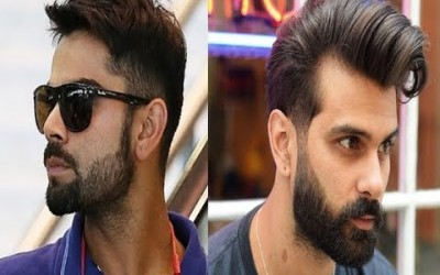 New-Latest-Hairstyles-And-Beard-style-For-Men-2017