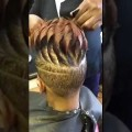 New-Undercut-Haircut-with-raroz-2017-Undercut-haircut-for-women-Andrea-Cheese