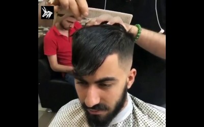 New-haircut-for-men-2017-5