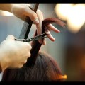 Pixie-Haircut-Tutorial-Short-Hairstyles-For-Women-Pixie-Cut-Andrea-Cheese