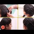 Pretty-Wonderful-Hairstyle-Tutorials-For-Long-Hair-step-by-step-YOU-TUBE.