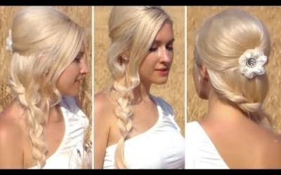 Prom-wedding-Valentines-day-hairstyle-for-long-hair-Romantic-rope-braid-tutorial-2