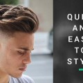Regular-Undercut-Quick-and-Easy-to-Style-New-Haircut-for-Men-Superboy