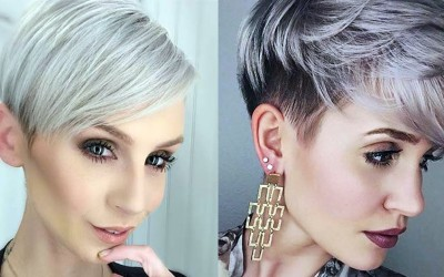 SHORT-HAIRCUTS-2018-WOMEN-PICTURES-OF-SHORT-HAIRCUTS-FOR-WOMEN