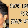 SHORT-HAIRCUTS-FOR-BLACK-WOMEN-2019