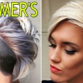 SHORT-SUMMER-HAIRCUTS-FOR-WOMEN-SUMMER-HAIR-STYLES