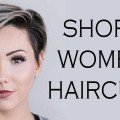 SHORT-WOMEN-HAIRCUTS-50-NEW-SHORT-HAIRCUTS-FOR-WOMEN-SHORT-SHORT-HAIR