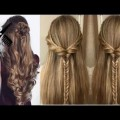 Short-Hair-2017-Amazing-Hairstyles-Tutorials-Compilation-2017part1