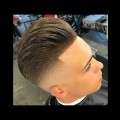 Short-Hair-2017-Best-barbers-in-the-world-2017haircut-designs-and-hairstyles