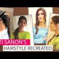 Short-Hair-2017-How-to-get-Kriti-Sanons-hairstyles-Hairstyle-Trends-2017-Fashion-PInkvilla