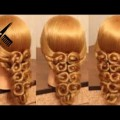 Short-Hair-2017-New-Hairstyles-Tutorials-Compilation-2017-New-Hairstyles-part1