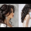 Short-Hair-2017-Top-18-Amazing-Hair-Transformations-Beautiful-Hairstyles-Compilation-2017
