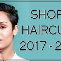 Short-Haircuts-for-Women-2017-2018-Short-Hair-Hairstyles-for-Women-and-Girls