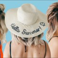 Short-Hairstyles-for-Summer-KayleyMelissa