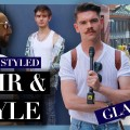 The-Best-Mens-Hair-and-Style-in-Glasgow-Street-Styled-Summer-2017
