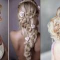 The-Most-Beautiful-Makeup-Hairstyles-Tutorials-Compilation-July-2017part1-1