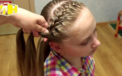 The-Most-Beautiful-Trendy-hairstyles-for-long-hair-Tutorials