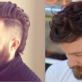 The-Most-Popular-And-New-Hairstyles-For-Men-2017-2018-Mens-New-Stunning-Hairstyles-2017-2018