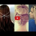 Top-10-Amazing-Hairstyles-Tutorials-Compilation-2017-1