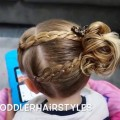 Top-10-Amazing-Hairstyles-Tutorials-Compilation-2017part3