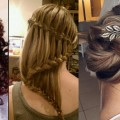 Top-10-Amazing-Hairstyles-Tutorials-Compilation-2017part5