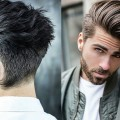 Top-10-Best-Hottest-Hairstyles-For-Men-2017-2018-Sexiest-Hairstyles-2019-10-Latest-Haircuts-For-Men