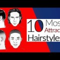 Top-10-Male-Hairstyles-2017-Most-ATTRACTIVE-Mens-Hair-Styles-By-New-style