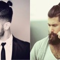 Top-10-Man-Bun-Hairstyles-2017-2018-New-Top-Knot-Hairstyles-For-Men-2017-2018