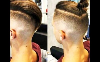 Top-11-Popular-Mens-Ponytail-Hairstyles-Be-Different-in-2017