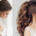 Top-14-Amazing-Hair-Transformations-Beautiful-Hairstyles-Compilation-2017-1