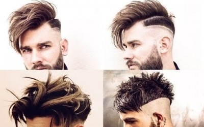 Top-15-Best-stylish-Short-Haircuts-For-Men-2017-2018-Latest-Men-Hairstyles-Trending-2017