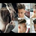 Top-15-Most-Attractive-Sexiest-Hairstyles-For-Men-2017-2018-Modern-Stylish-Haircuts-2017