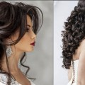 Top-18-Amazing-Hair-Transformations-Beautiful-Hairstyles-Compilation-2017-1