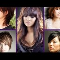 Top-20-Trendy-Asian-Hairstyles-for-Women