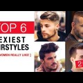 Top-6-Mens-Hairstyles-That-WOMEN-LOVE-Most-ATTRACTIVE-Styles-of-2017