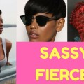 Top-African-Female-Short-Hairstyles-That-Makes-You-Standout-Men-Love-These