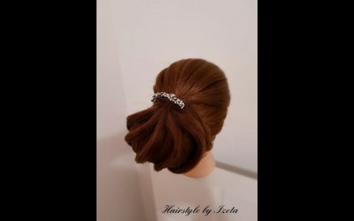 Wedding-hairstyle-updo-hairstyle-for-long-hair