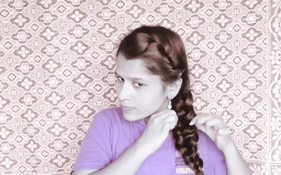 easy-side-braid-hairstyle-hairstyle-for-long-hair