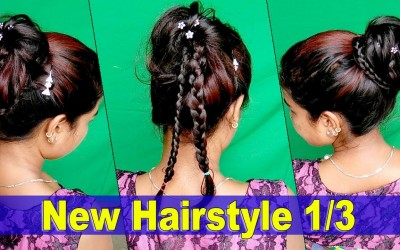 simple-juda-hairstyles-for-women