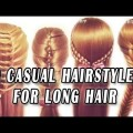 10-Casual-Hairstyles-for-Long-Hair-Easy-and-Fast-Braids-Best-Hairstyles-for-Girls-2017
