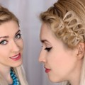 15-Beautiful-Hairstyles-Compilation-Tutorial-Hairstyles-for-Long-Hair-20